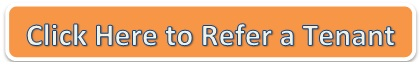 Click Here to Refer a Tenent