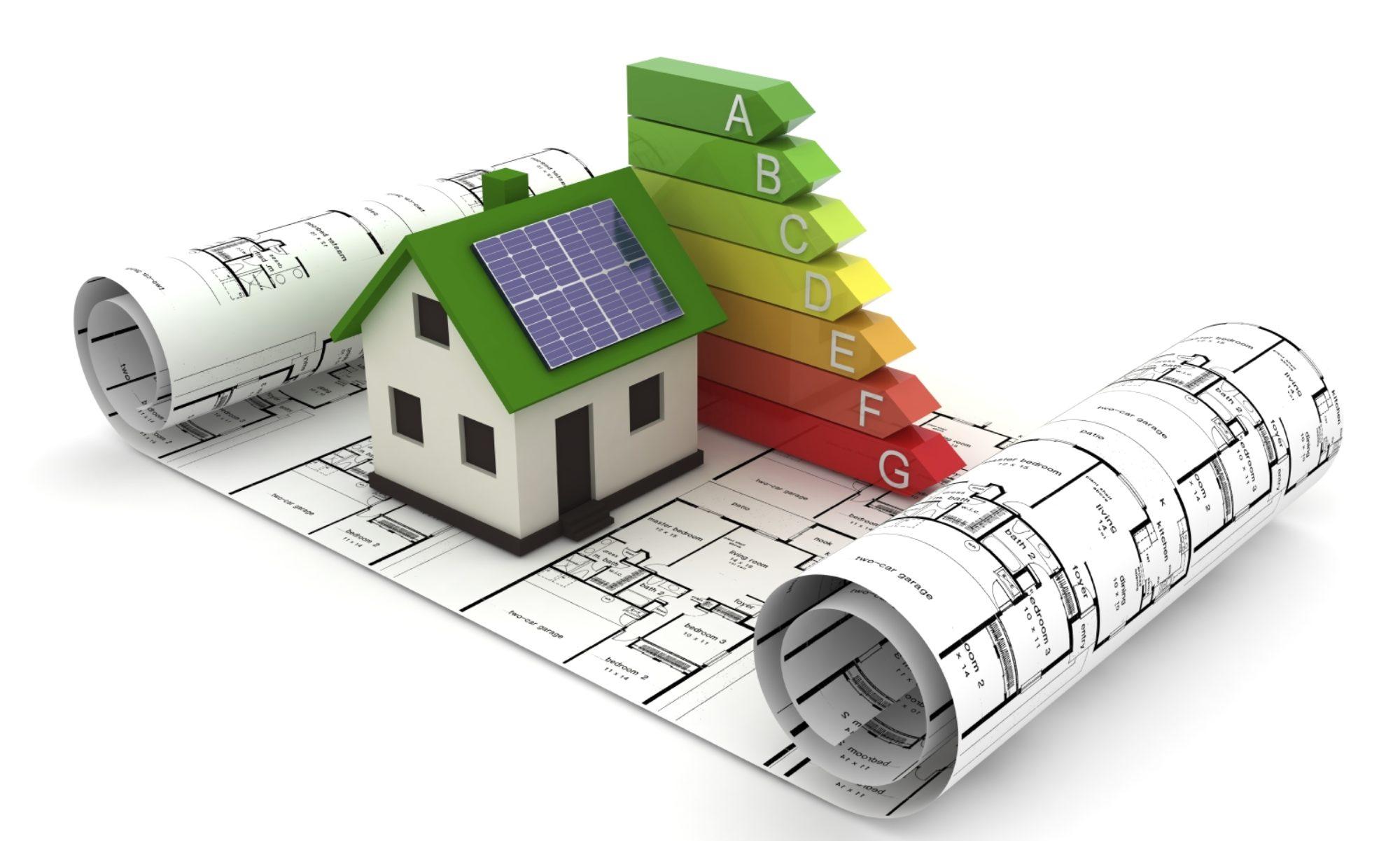 Current Utilities Inc